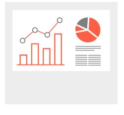 img-data-analysis