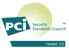 img-pci-council
