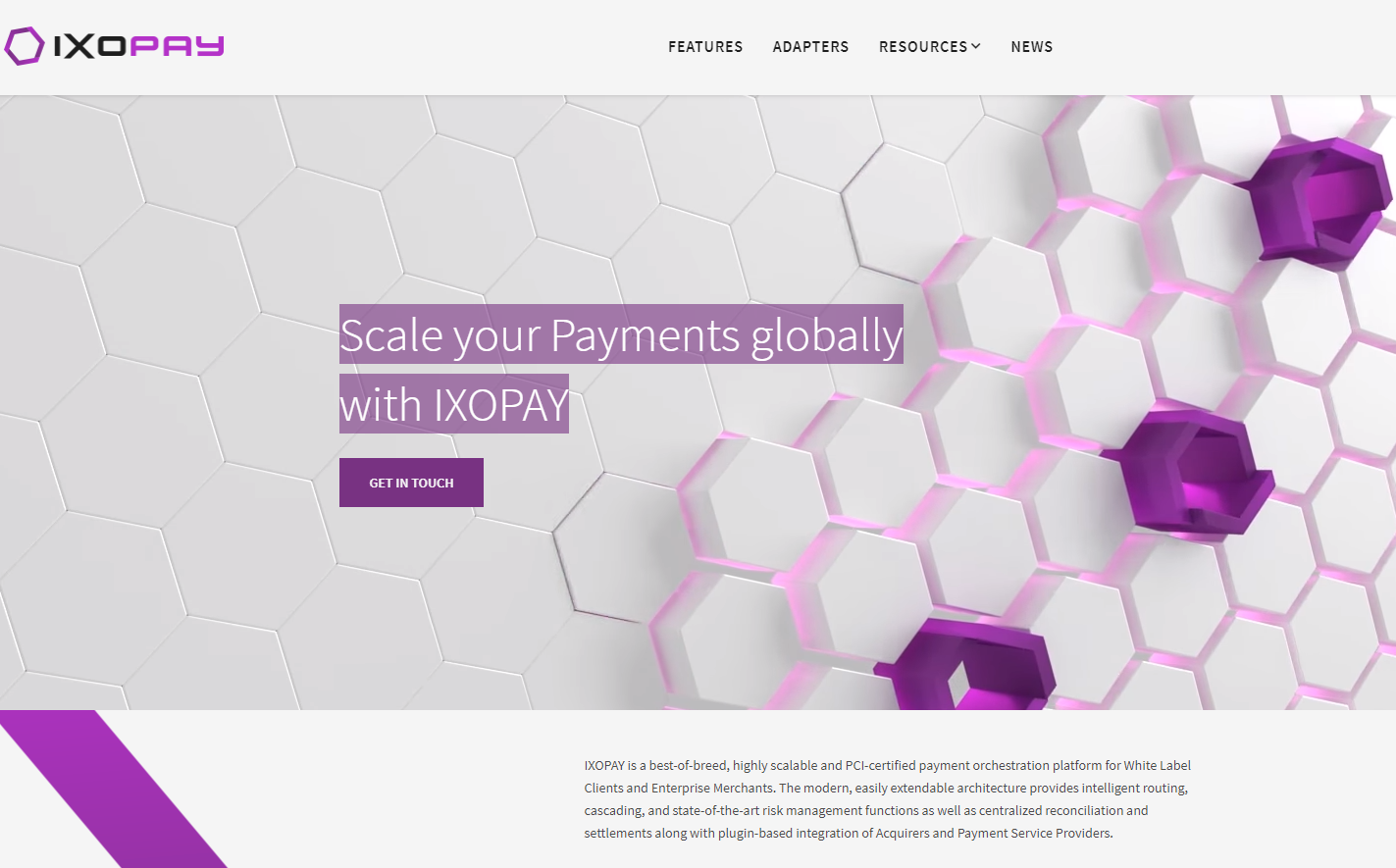 Best white-label payment gateway software in 2021